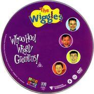 WhooHoo!WigglyGremlins!-Disc