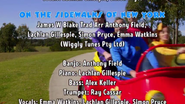 WiggleTown!songcredits23
