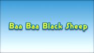 BaaBaaBlackSheeptitlecard