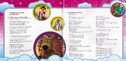 DorothytheDinosaur'sTravellingShow!albumbooklet3