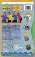 The-Wiggles-Yummy-Yummy-VHS-1999-Anthony- 57