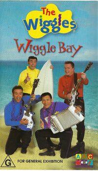 WiggleBay