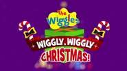 Wiggly,WigglyChristmas!trailer