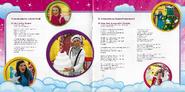 DorothytheDinosaur'sTravellingShow!albumbooklet4
