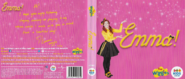 Emma!albumfullcover