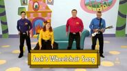 Jack'sWheelchairSong-SongTitle