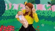 NurseryRhymes231