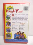 The-Wiggles-Wiggle-Time-VHS-Tape-1999-Lyrick- 57