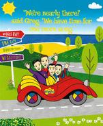 TheBigRedCar(book)8