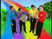 TheWigglesinMusicandMusicalInstruments