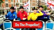 DothePropeller!-Series8SongTitle