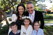 Miki-and-Anthony-family-photo