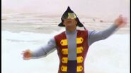 CaptainFeatherswordDancingtheCachuca