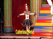 CaterinaMeteinBigBigShow!EndCredits
