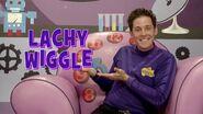 Lachy'sTitleinWigglehouse