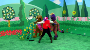 NurseryRhymes98