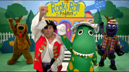 RockandRollPreschool(song)7