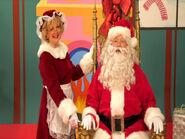 SantaClausandMrs.Claus