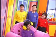 WiggleOpera(Taiwanese)3