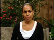 ChristineAnuin2005