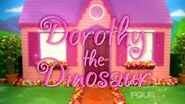 DorothyTheDinosaurTitleCardTVSeries8