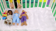 NurseryRhymes303