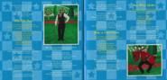 NurseryRhymesbooklet10
