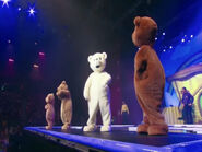 TeddyBears'BigDayOut-LivePrologue