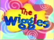 TheWigglesLogoinTheTaiwaneseWiggles