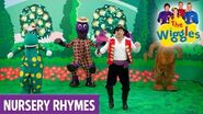 The Wiggles Nursery Rhymes - Do the Propeller!