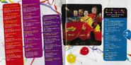 BigBirthday!albumbooklet1