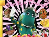 Dorothy the Dinosaur's Memory Book (album)