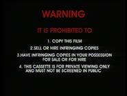 WarningScroll2