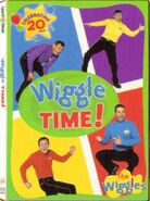 WiggleTime-UnreleasednCircleCover