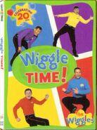 WiggleTime-UnreleasednCircleCover