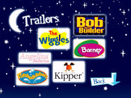 Wiggly Play Time Trailers