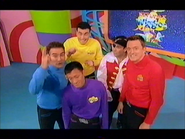 Lights,Camera,Action,Wiggles!Promo