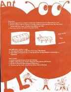 LittleBrownAnt-Let'sWiggleBook2