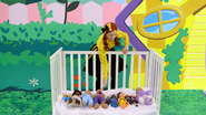 NurseryRhymes295