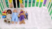NurseryRhymes302
