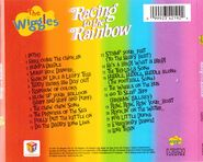 RacingtotheRainbow-AlbumBack(US)