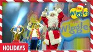 The Wiggles Jingle Bells