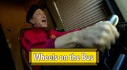 WheelsontheBusLachy'sPappadumPartytitlecard