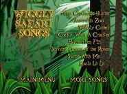 WigglySafari-SongSelectionMenu
