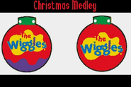 ChristmasMedleySongTitle