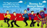 Henry'sDance(book)7