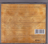 TakingCareofCountry-BackCover