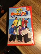 The-Wiggles-VHS-2003-Not-Tested