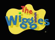 TheWigglesLogoinTheWigglesMovie