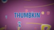 Thumbkintitlecard